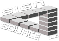 Sign Source, LLC